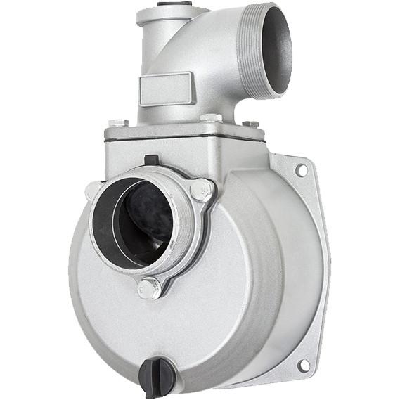 Мотопомпа для чистой воды SADKO SNB-80
