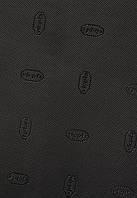 """Листовая профилактика """"VIOPTZ"""" 570ммх380мм, толщина 1,2мм, цв. черный"""