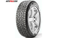 Легковые зимние шипованные шины Pirelli Ice Zero 205/60 R16 96T XL (шип)