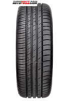 Легковые летние шины Goodyear EfficientGrip Performance 215/55 R16 97H XL