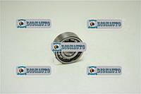 Подшипник редуктора ГАЗ-53 Ростов ГАЗ-3307 (20-102605-М)