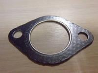 Прокладка приемной трубы (паронит) Geely CK / Джили СК 1602028180