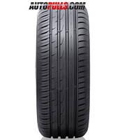 Легковые летние шины Toyo Proxes CF2 195/65 R15 91V