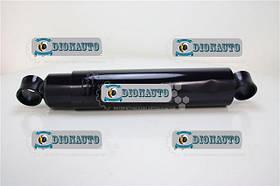 Амортизатор МАЗ ОСВ 300/475 МАЗ-500А (4370-2905006-11)