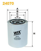 Фильтр топл. CW751/24070 (пр-во WIX-Filtron) 24070