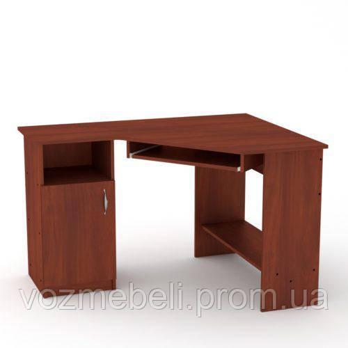 Стол угловой СУ-14