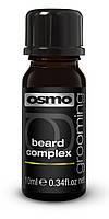 Osmo Beard complex 100 ml. Комплекс для бороды 10