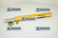 Амортизатор 2108, 2109, 21099, 2113, 2114, 2115 HOLA (патрон,вставка,вкладыш) газомасляный(S423) ВАЗ-2108 (2108-2905605)
