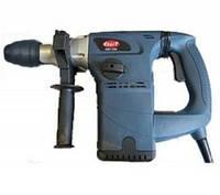 Перфоратор Craft CBH-1350