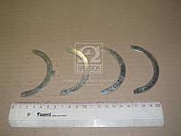 Полукольца упорные (пр-во KS) 78724600