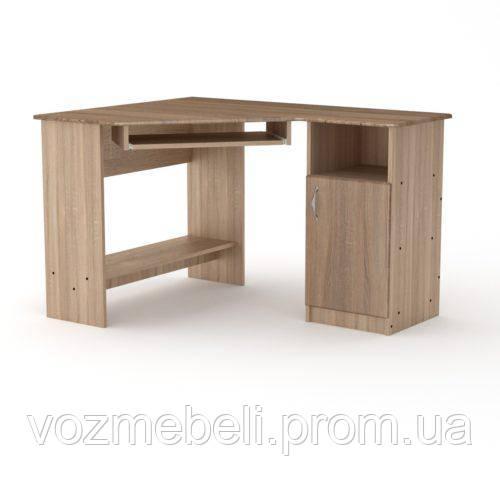 Стол угловой СУ-13 МДФ