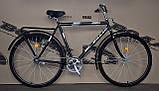 Велосипед «ВОДАН» дорожный усиленный, фото 2