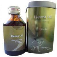 Масло хны Premium Quality by Hemani