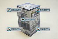 Домкрат гидравлический бутылка 15 т  (ДБ-15002 (2))