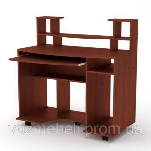 Стол Комфорт-1