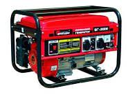 Генератор бензиновый Бригадир Standart БГ-2000, 2.0 кВт