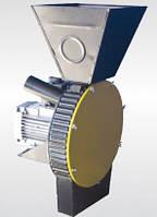 Зернодробилка «ФЕРМЕР Д-1» 2,2 кВт