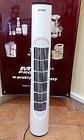 Вентилятор напольный MPM MWP 05 колонного типа