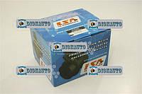 ДМРВ (004) LSA (датчик массового расхода воздуха, расходомер) ВАЗ-2108 (LA (004))