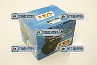 ДМРВ (116) LSA (датчик массового расхода воздуха, расходомер) ВАЗ-2108 (2112-1130010)