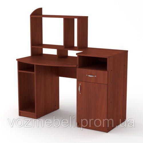Стол Комфорт-2 (Компанит)