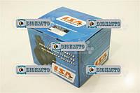 ДМРВ (037) LSA (датчик массового расхода воздуха, расходомер) ВАЗ-21099 (LA 037)