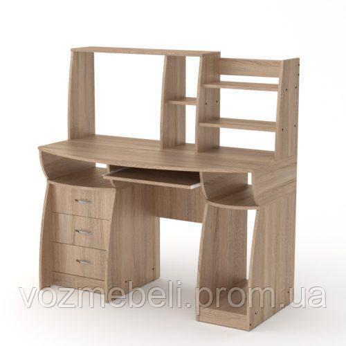 Стол Комфорт-3