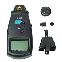 Лазерный тахометр Walcom DT 6236B