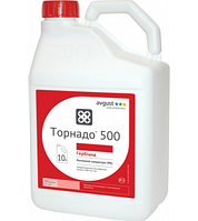 Гербицид Торнадо 50% (Раундап, Ураган Форте) Avgust - 10 л