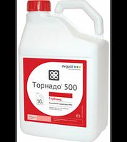 Гербицид Торнадо (Раундап) 50%, в.р. - 10 л Avgust