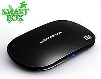 ViTV-2 RK3368, 2+16, 1000Mbit Lan, Wi-Fi AC, Android 5.1, Bluetooth 4.1