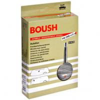 """Антенна активная """"Triada"""" Boush упрощенный функциональный аналог Bosch Autofun"""
