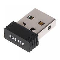 Wi-Fi адаптер Lorton MICRO RT5370