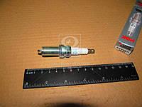 Свеча зажигания (производитель NGK) 1637_ILFR5B11