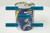 Присадка в моторное масло MANNOL Motor Doctor  300мл  (9990)