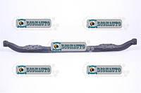 Балка передней оси 3302,2705 ОАО ГАЗ ГАЗ-2705 (ГАЗель) (3302-3001010)