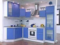 Кухні