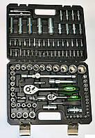 Набор инструментов KING STD KSD-108
