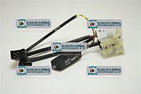 Переключатель поворотов 3307 ГАЗ-3307 (6612.3709)