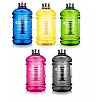 IronMaxxФляга для воды Water Gallon2,2 l