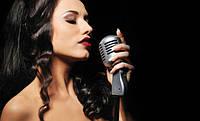 Уроки вокалу, вокал, спів, Тернопіль, Акорд, музика, школа музики