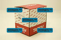 Генератор 2108, 2109, 21099, 2110, 2111, 2112 90А инжекторный двигатель TADEM ВАЗ-2110 (2007) (2112-3701010)