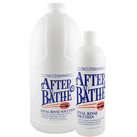 Кондиционер After Bath Conditioner