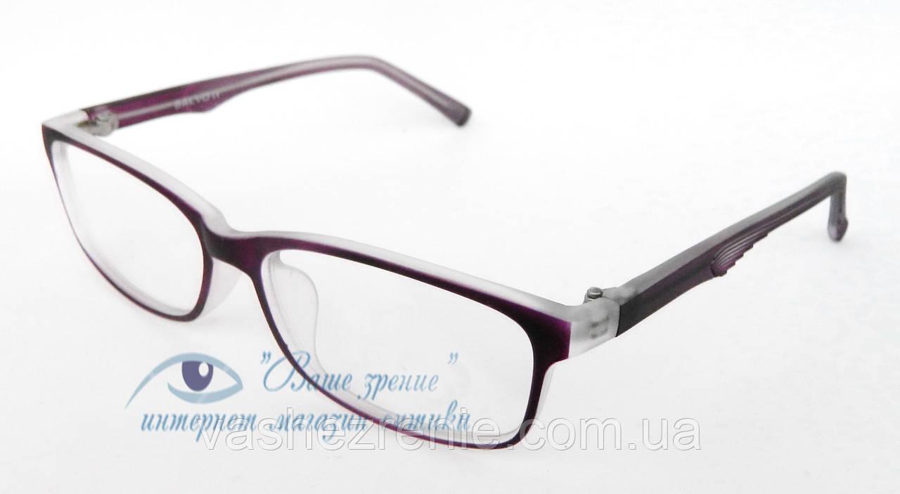 Окуляри для іміджу / іміджеві окуляри.
