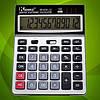 Настольный калькулятор Kenko 6161