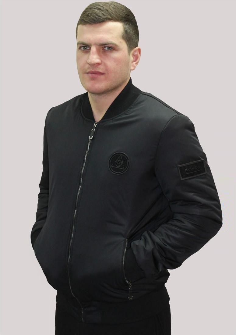beb5c3a1bcc Мужская куртка весна 2018 - Интернет-магазин