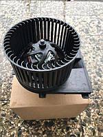 Моторчик печки VW Golf 4 SK Octavia Tour VIKA 98190703901, фото 1