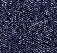 Коммерческий ковролин Condor Fact 425 (темно-синий)