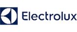 Водонагрівачі Electrolux