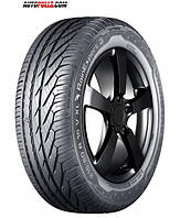 Легковые летние шины Uniroyal Rain Expert 3 215/65 R16 98H